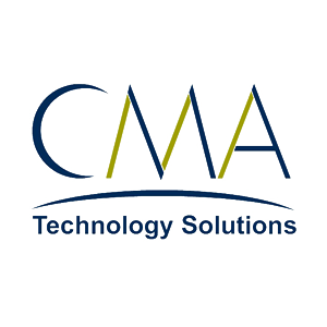 CMA Technology Solutions